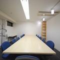 12名用 中会議室