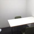 3名用 小会議室