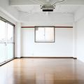 フォトスタジオ&多目的スペース