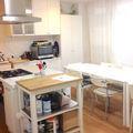 2階レンタルスタジオ(202号室)