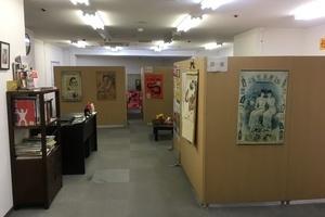 三軒茶屋レンタルスペース「サンチャイナ」の写真