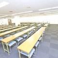 会議室(41〜71名ご利用可能プラン)