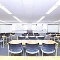 会議室(71〜141名ご利用可能プラン)