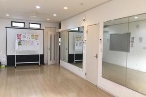 【相模大野駅】平日休日問わず常に1時間1000円の格安レンタルスタジオの写真
