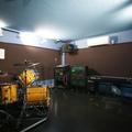 TARUREC A studio