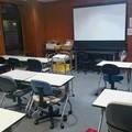 レンタル教室 202号室