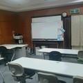 レンタル教室 203号室