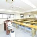 会議室(51〜100名様ご利用プラン)