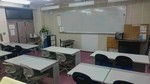 レンタル教室 901号室