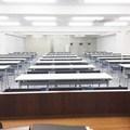 会議室C(控室付き)