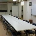 多目的スペース(会議室、セミナールーム、ダンススタジオ向け)