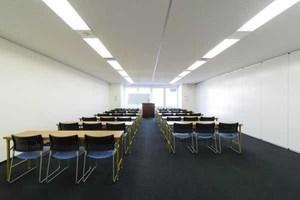 ハロー貸会議室 秋葉原駅前: 会議室Cの会場写真