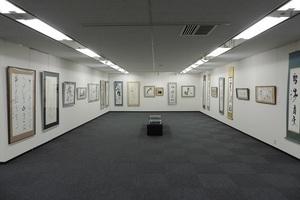 セントラルミュージアム銀座の写真