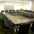 4号会議室