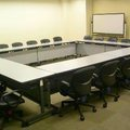 5号会議室