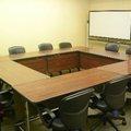 6号会議室