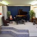 ピアノスタジオ(1名様ご利用プラン)