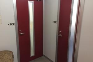 池袋 貸会議室「GOTO」の写真