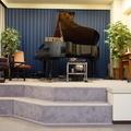 ピアノスタジオ(3名様以上ご利用プラン)