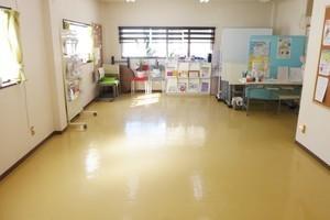 レンタル会議室スペースRapport/ラポールコミュニティの写真