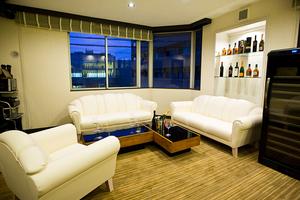 LuxuryPlace&Bar YOSHOKOの写真