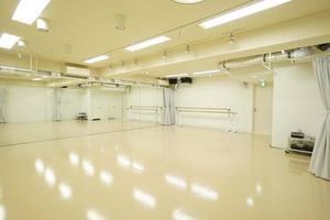 【渋谷駅すぐ】防音個室!宮益坂の多目的スペースの写真