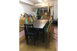 【吉祥寺駅3分】落ち着いた雰囲気の個室スペースの写真