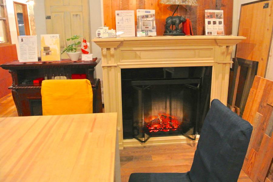三軒茶屋レンタルキッチンスタジオ : レンタルスペースの会場写真
