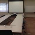 教室A−1