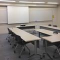 教室B−1