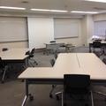 教室C−1
