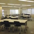 教室D−1