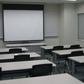 教室A−2