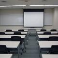 教室A−3