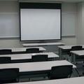 教室A−4