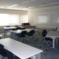 教室B−2
