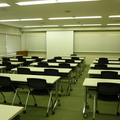 教室C−3