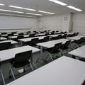 教室D−3
