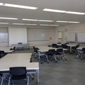 教室D−5