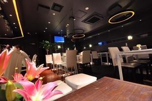 フィオーレ赤坂(FIORE AKASAKA) : 【GWキャンペーン受付中】キッチン付きイベントスペースの会場写真