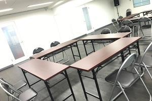 格安レンタルスタジオが上野にオープン!!の写真