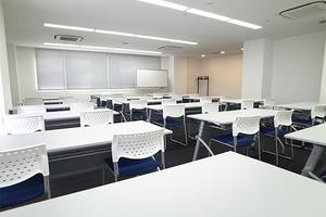 ホテルマイステイズ御茶ノ水 : 会議室③の会場写真