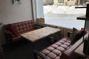 【札幌・円山】地下鉄円山公園駅から徒歩5分!隠れ家CAFEを1日貸し切り!の写真