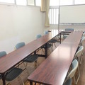 2階 会議室A