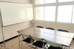3階 会議室B