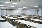 大会議室(〜60名)