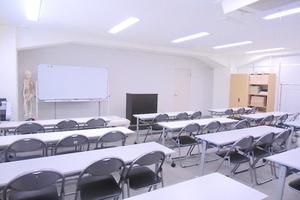 市ヶ谷 貸し会議室の写真