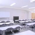 会議室(36名収容)