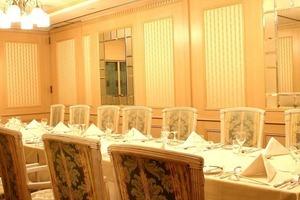 銀座6丁目ホール : ルガルドゥの会場写真