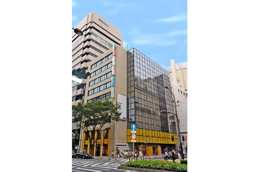 NATULUCK名古屋栄中央 : 第3会議室の会場写真